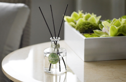 home-scents