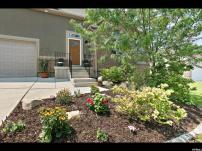 Price home garden